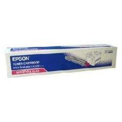 Toner Epson - C13s050243