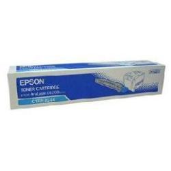 Toner Epson - C13s050244