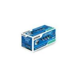 Toner Epson - C13s050268