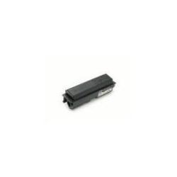 Toner Epson - Alta capacità - nero - originale - cartuccia toner c13s050435