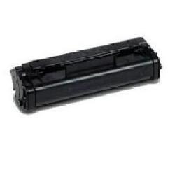 Image of Toner 0437 - alta capacità - nero - originale - cartuccia toner c13s050437