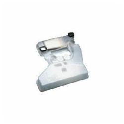 Contenitore di recupero Epson - Raccoglitore toner disperso c13s050478