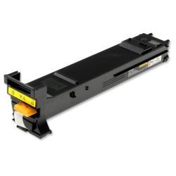 Toner Epson - C13s050490