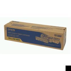 Toner Epson - 50554