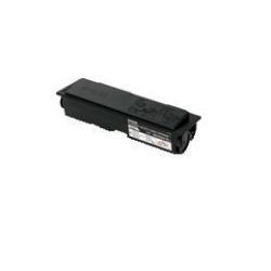 Toner Epson - Nero - originale - cartuccia toner - return program c13s050585