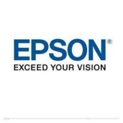 Toner Epson - Giallo - originale - cartuccia toner c13s050602