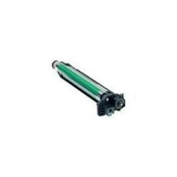Fotoconduttore Epson - C13s051099