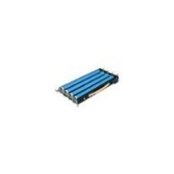 Fotoconduttore Epson - C13s051105
