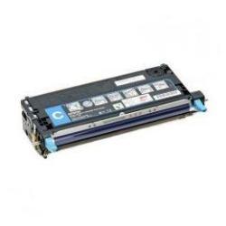 Toner Epson - C13s051126