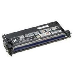 Image of Toner 1161 - alta capacità - nero - originale - cartuccia toner c13s051161