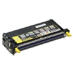 Toner 1162 - giallo - originale - cartuccia toner c13s051162