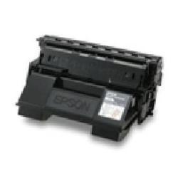 Toner Epson - Nero - originale - cartuccia toner - return program c13s051173
