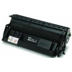 Toner Epson - C13s051188