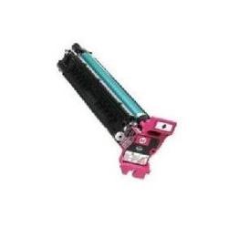 Toner Magenta - unità fotoconduttore c13s051202