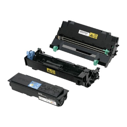Kit Manutenzione Epson - Kit di manutenzione c13s051206