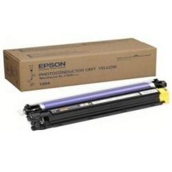 Unità fotoconduttore Epson - C13s051224