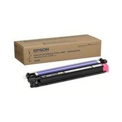 Toner Epson - C13s051225
