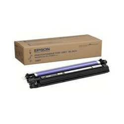 Unità fotoconduttore Epson - C13s051227