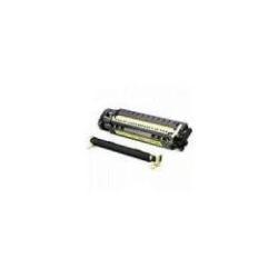 Fusore Epson - C13s053017ba