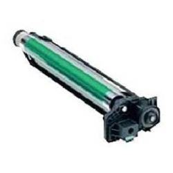 Fusore Epson - Kit fusore c13s053023
