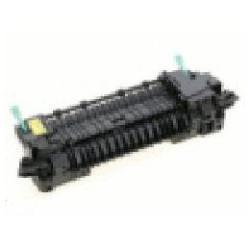 Kit Immagini Epson - Kit fusore c13s053025