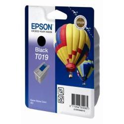 Cartuccia Epson - MONGOLFIERA T0194