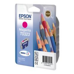 Cartuccia Epson - INCHIOSTRO T0323