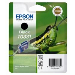 Cartuccia Epson - CAVALLETTA T0331
