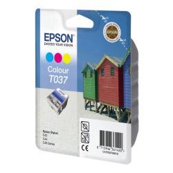 Cartuccia Epson - SPIAGGIA T0370