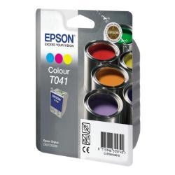Cartuccia Epson - TEMPERE T0410