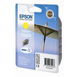 Cartuccia Epson - OMBRELLO T0454