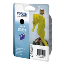 Cartuccia Epson - CAVALLUCCIO T0481
