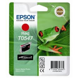 Cartuccia Epson - RANA T0547