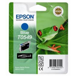 Cartuccia Epson - RANA T0549