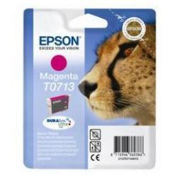 Cartuccia Epson - GHEPARDO T0713
