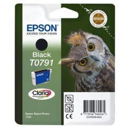 Cartuccia Epson - GUFO T0791