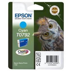 Cartuccia Epson - GUFO T0792