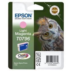Cartuccia Epson - GUFO T0796