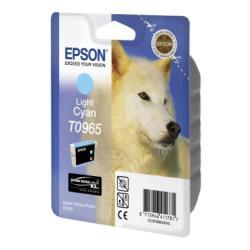 Cartuccia Epson - LUPO T0965