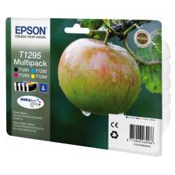 Cartuccia Epson - MELA T1295
