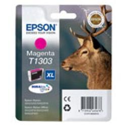 Cartuccia Epson - T1303