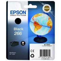 Cartuccia inkjet Epson - Globo
