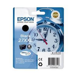 Cartuccia inkjet Epson - Sveglia xxl