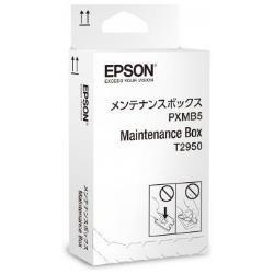 Epson - Raccoglitore inchiostro perso c13t295000