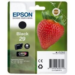 Epson - Fragola