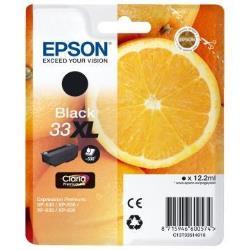 Epson - Arancia 33 xl