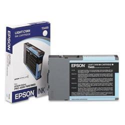 Cartuccia Epson - T543