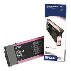 Cartuccia Epson - T544