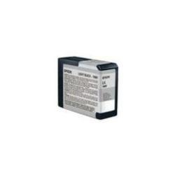 Cartuccia Epson - T580