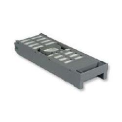 Kit Manutenzione Epson - Cartuccia di manutenzione c13t582000